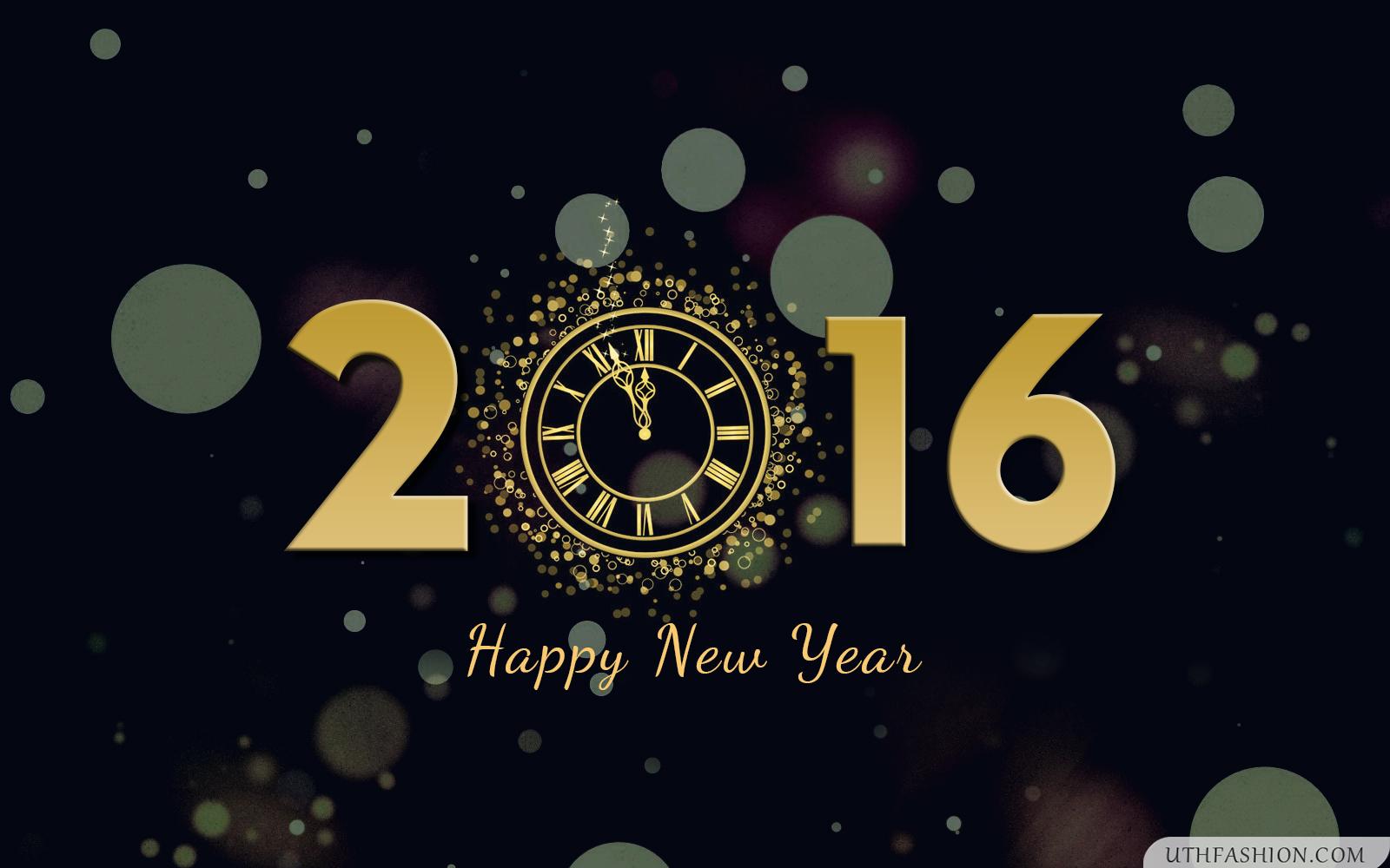 Новогодние украшения своими руками на окна 2016