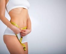 О косметике для похудения