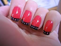 Дизайн ногтей фото 2014