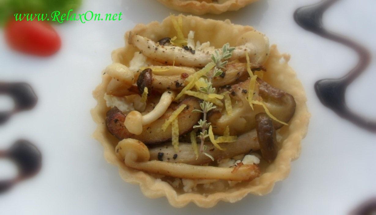 салат на лаваше рецепт с фото пошагово