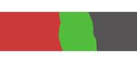 Relaxon logo