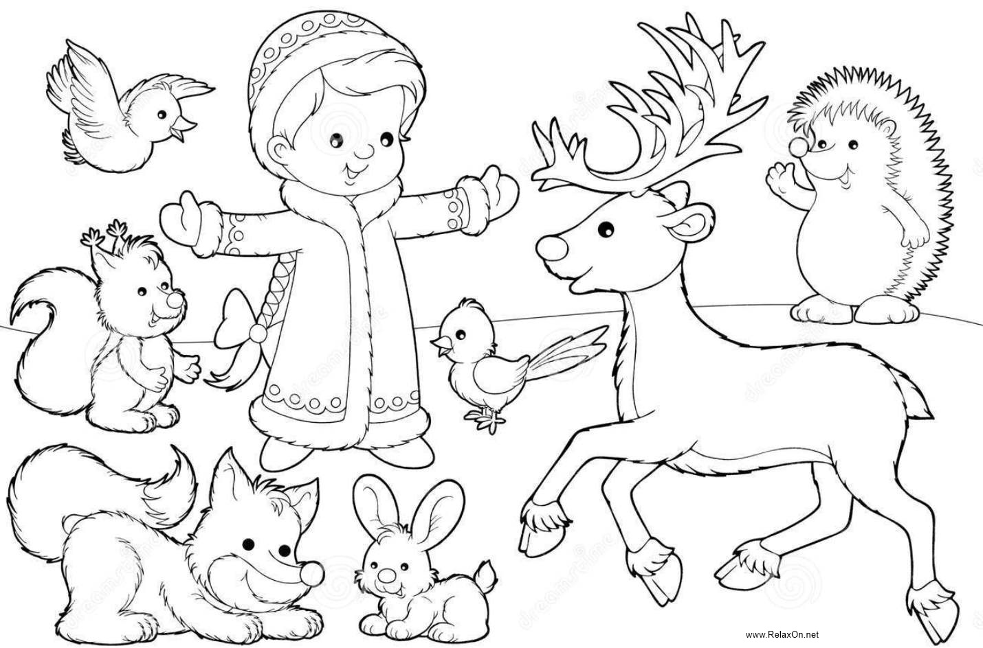 http://www.dreamstime.com/royalty-free-stock-photos-christmas-coloring-page-image14265268